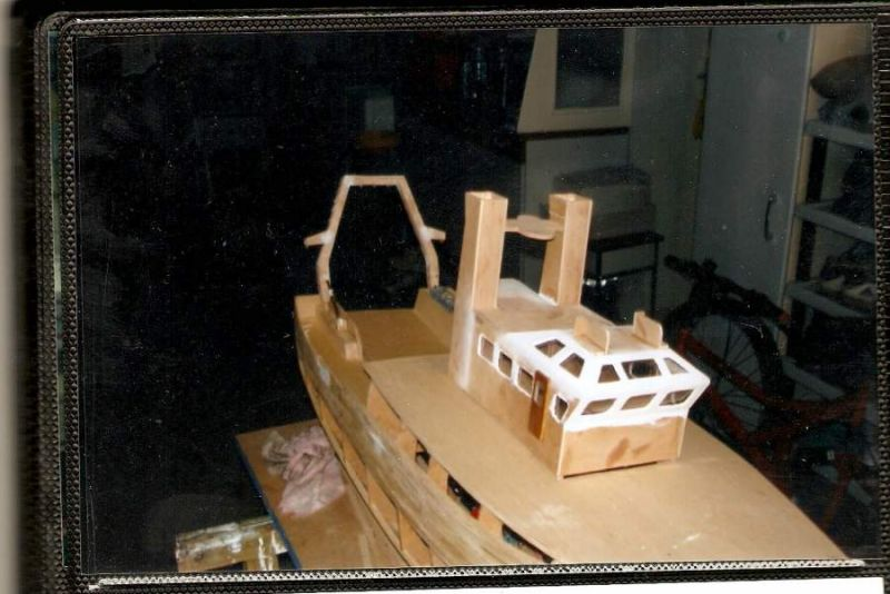 constructionb21.jpg
